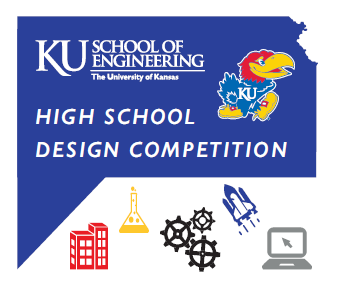 KU Engineering High School Design Competition