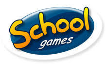 School Approved Games